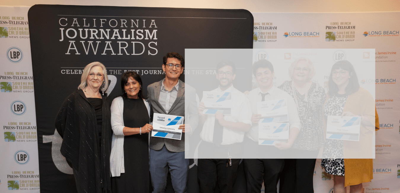 Main Home Slide 3-CJA Awards