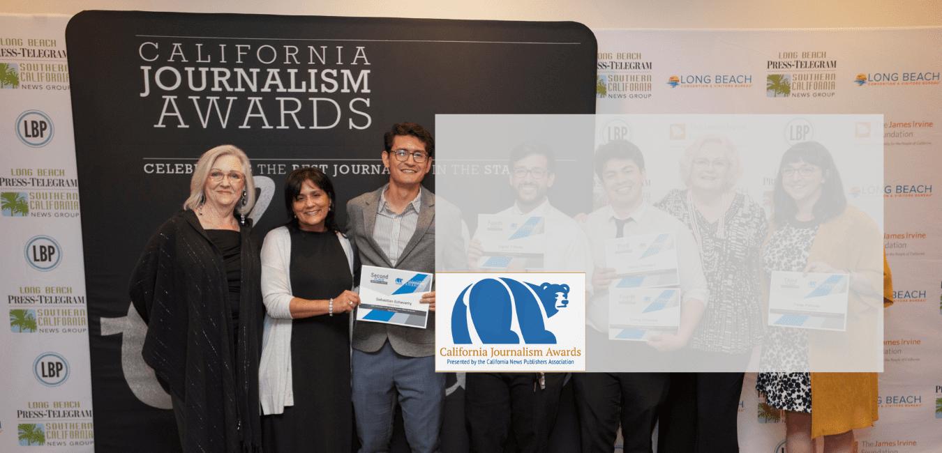 Main Home Slide 3-CJA Awards Final Announcement