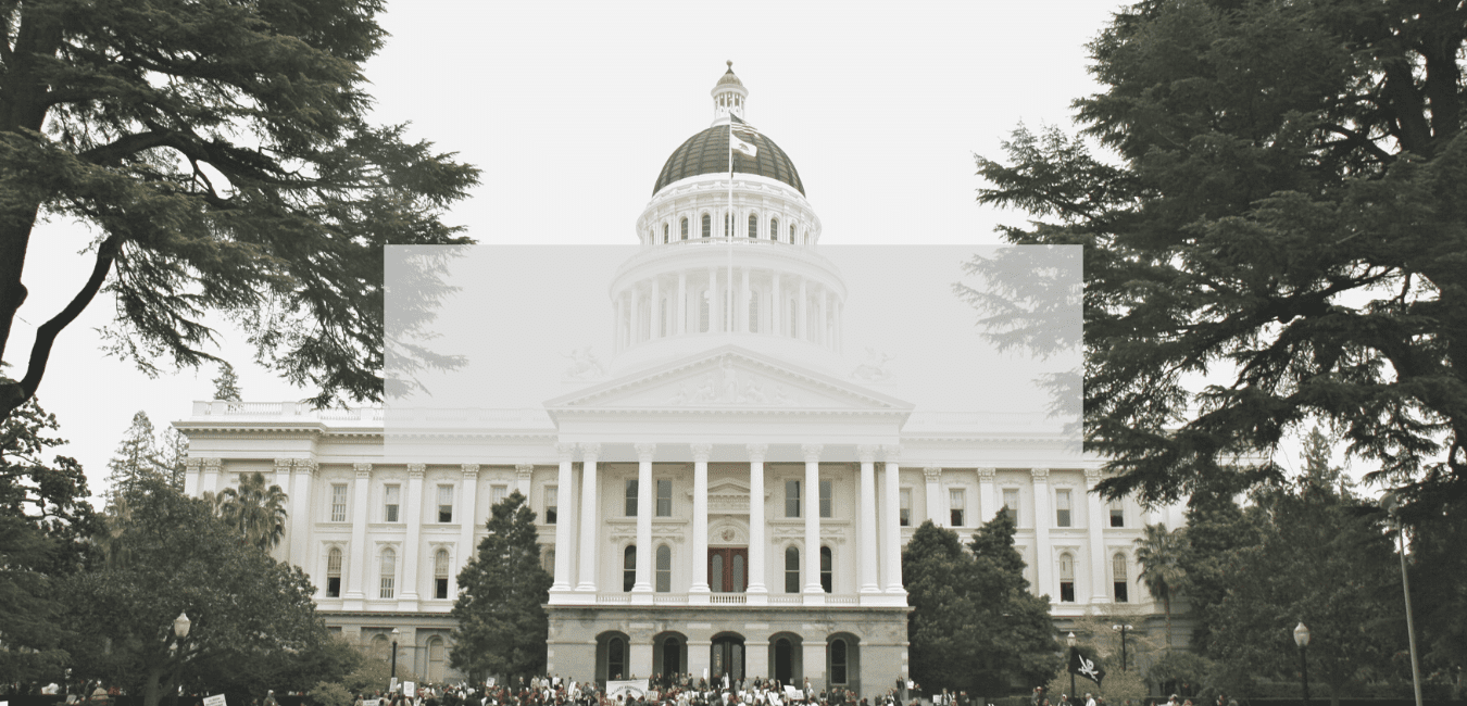 Legislative Home 1