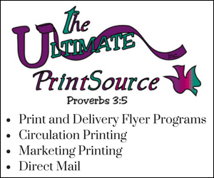 Ultimate Print Source