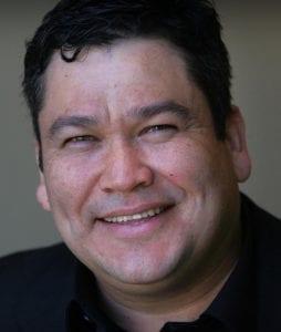 Carlos Aviles