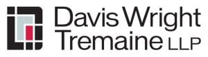 Davis Wright Tremaine Logo