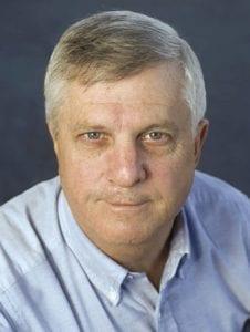 Rick Elkins