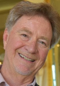 Tom Newton