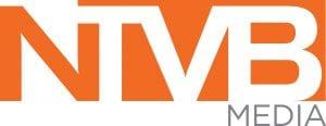 NTVB Logo