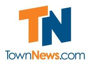 TownNews Logo