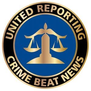 United Reporting Logo