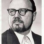 Dick Fogel