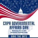Governmental Affaird Day