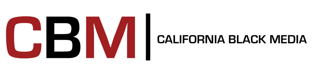 California Black Media