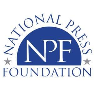 National Press Foundation