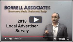 Borrell Video