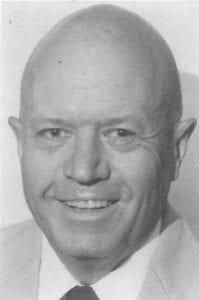 Frank McCulloch