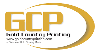 Gold Country Printing
