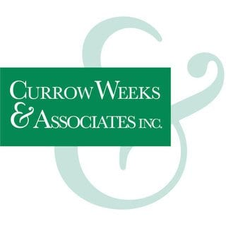 Currow Weeks