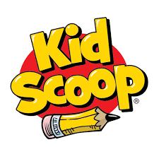 Kid Scoop