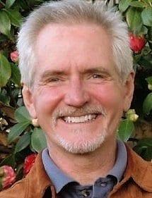 Glen A. Smith