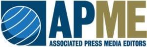 Associated Press Media Editors