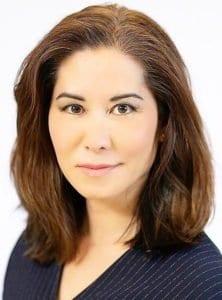 Emelyn Rodriguez