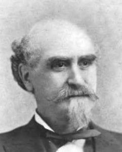 James Joseph Ayers