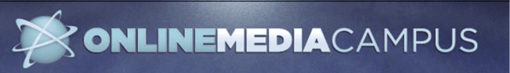 Online Media Campus