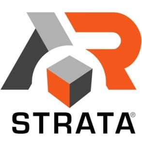 StrataAR