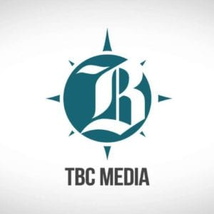 TBC Media