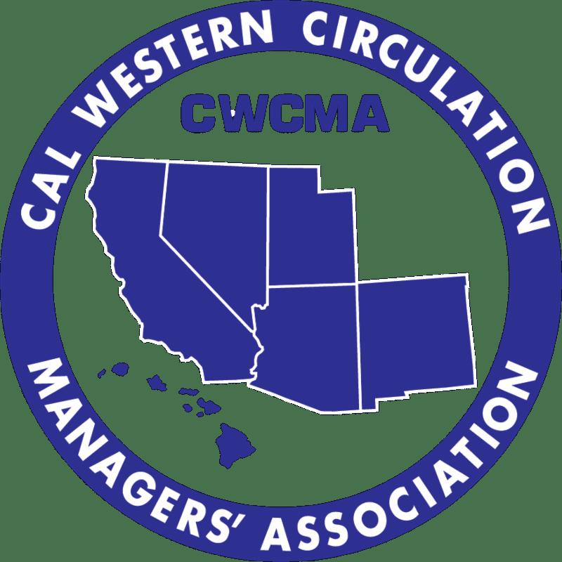 CWCMA Logo
