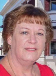 Peggy Pietrowicz
