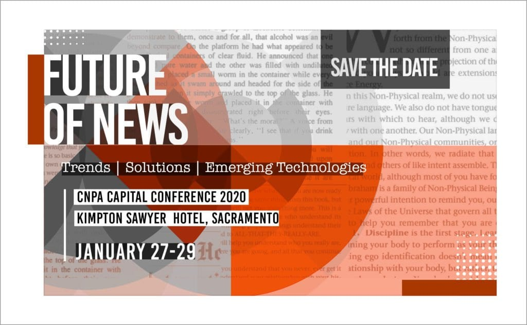 Capital Conference 2020 Promo