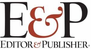E P Logo