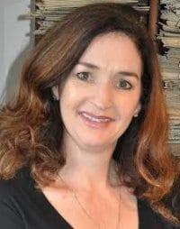 Caroline Titus