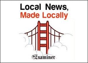 Local News Made Locally