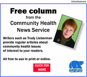 Rural Health News Service