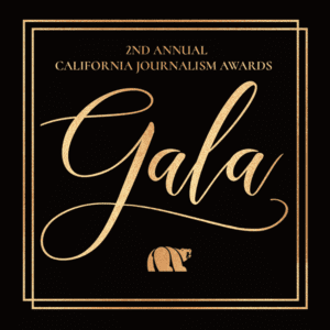 2020 California Journalism Awards Gala 600x600