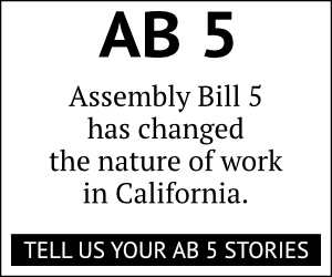 AB5 Stories Ad