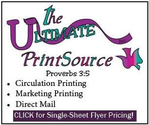 Ultimate Print Source 042420