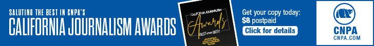 CNPA Awards Leaderboard 2 728x90 01
