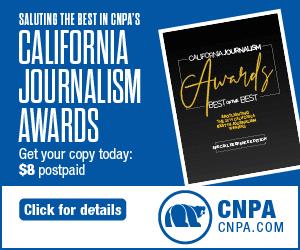 CNPA Awards MedRectangle 2 300x250 01