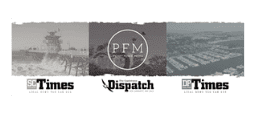 Picket Fence Media – Item 13